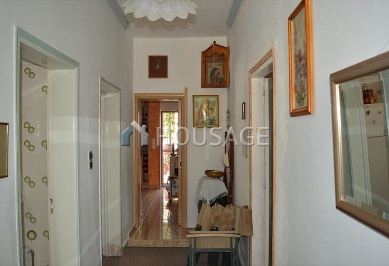 3 bed flat for sale in Skala Oropou, Athens, Greece, 120 m² - photo 5