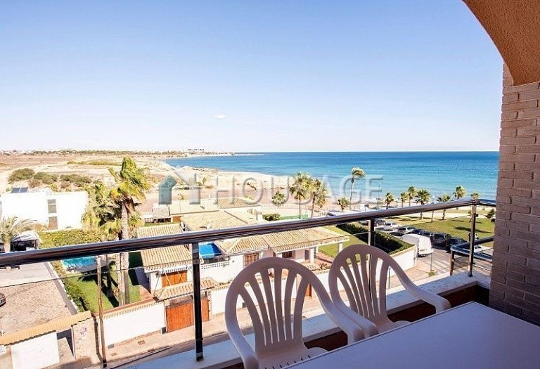 2 bed apartment for sale in Orihuela, Spain - photo 1