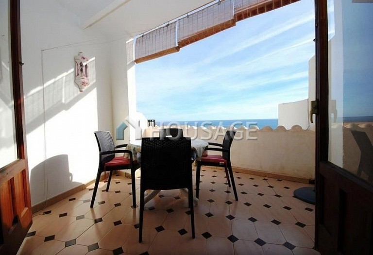 3 bed apartment for sale in Altea, Altea, Spain, 140 m² - photo 3