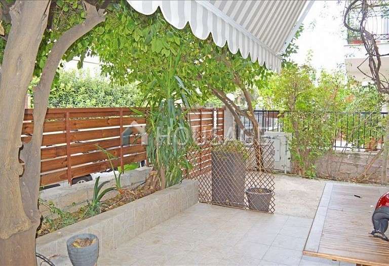 2 bed flat for sale in Vyronas, Athens, Greece, 79 m² - photo 1