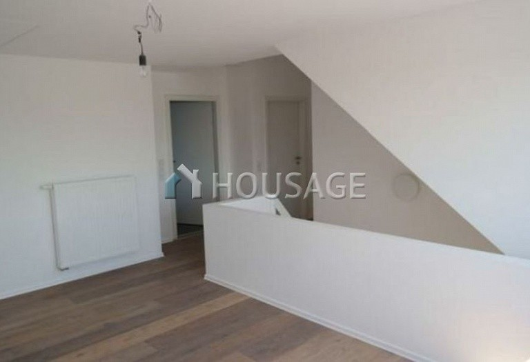 2 bed flat for sale in Dusseldorf, Germany, 161 m² - photo 17