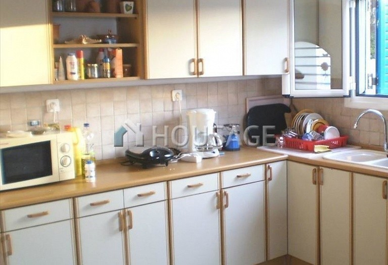 4 bed a house for sale in Porto Rafti, Athens, Greece, 210 m² - photo 10