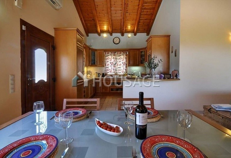 3 bed house for sale in Agios Ioannis, Kerkira, Greece, 115 m² - photo 12