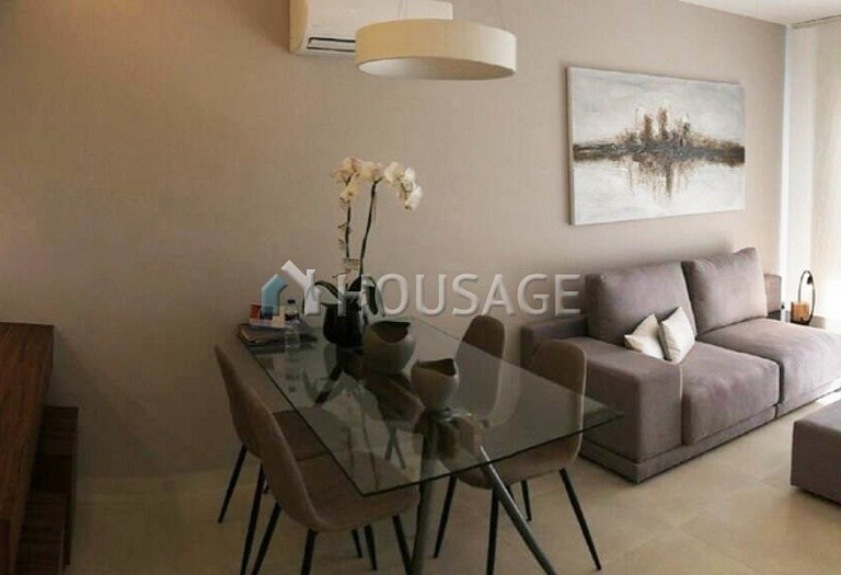 2 bed flat for sale in Alicante, Spain, 85 m² - photo 16