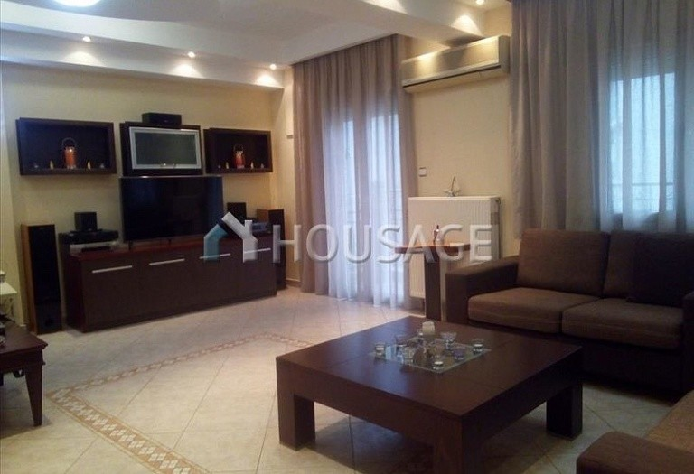 3 bed flat for sale in Ampelokipoi, Salonika, Greece, 100 m² - photo 2