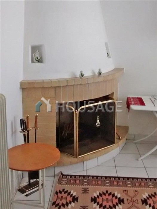 2 bed flat for sale in Agios Konstantinos, Phthiotis, Greece, 72 m² - photo 5