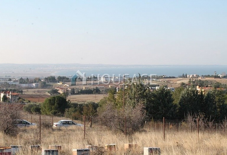 Land for sale in Panorama, Kerkira, Greece, 1350 m² - photo 2