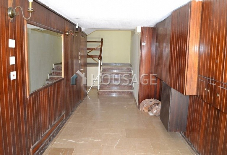 2 bed flat for sale in Nea Moudania, Kassandra, Greece, 80 m² - photo 11
