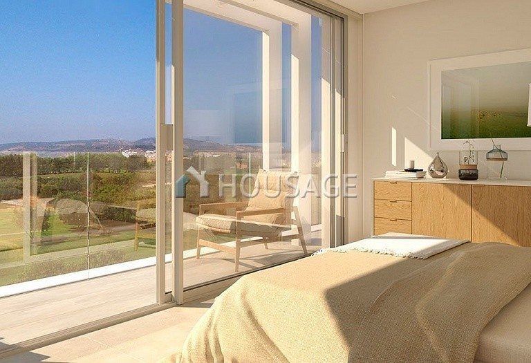 5 bed townhouse for sale in Sotogrande, Spain, 244 m² - photo 8