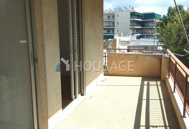 2 bed flat for sale in Chalandri, Athens, Greece, 78 m² - photo 1