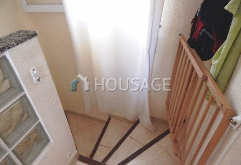 3 bed townhouse for sale in La Zenia, Spain, 100 m² - photo 13