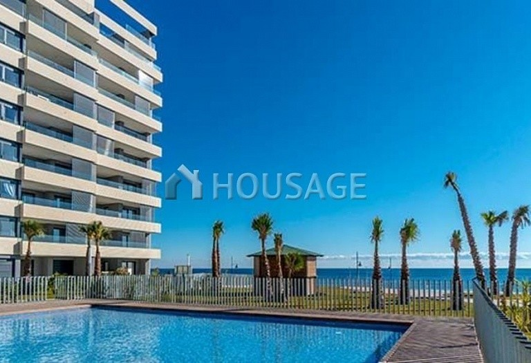3 bed flat for sale in Torrevieja, Spain, 97 m² - photo 3