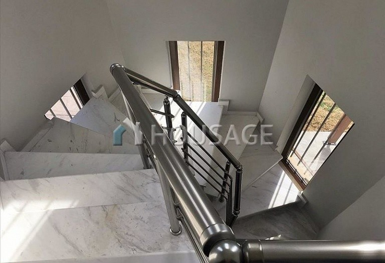 4 bed a house for sale in Nea Michaniona, Salonika, Greece, 130 m² - photo 4