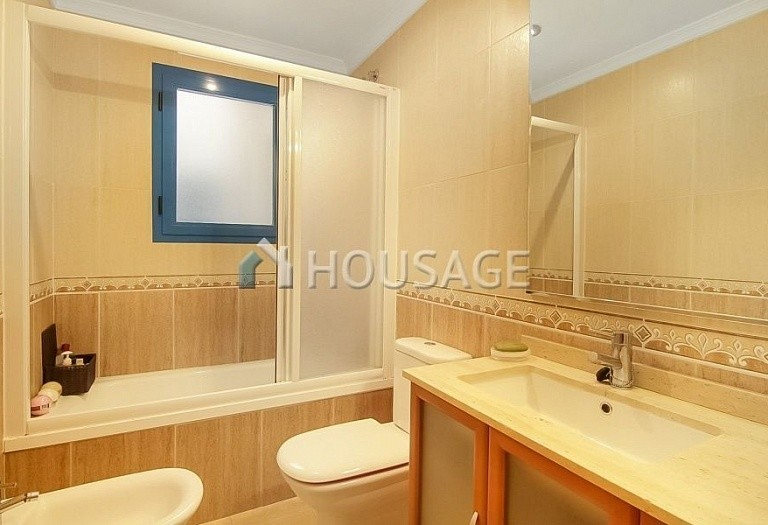 3 bed apartment for sale in Benisa, Spain, 105 m² - photo 7