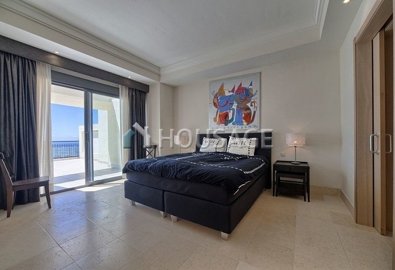 Flat for sale in Los Monteros, Marbella, Spain, 359 m² - photo 16