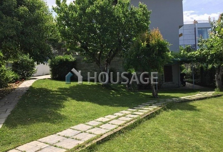 7 bed a house for sale in Panorama, Kerkira, Greece, 350 m² - photo 2