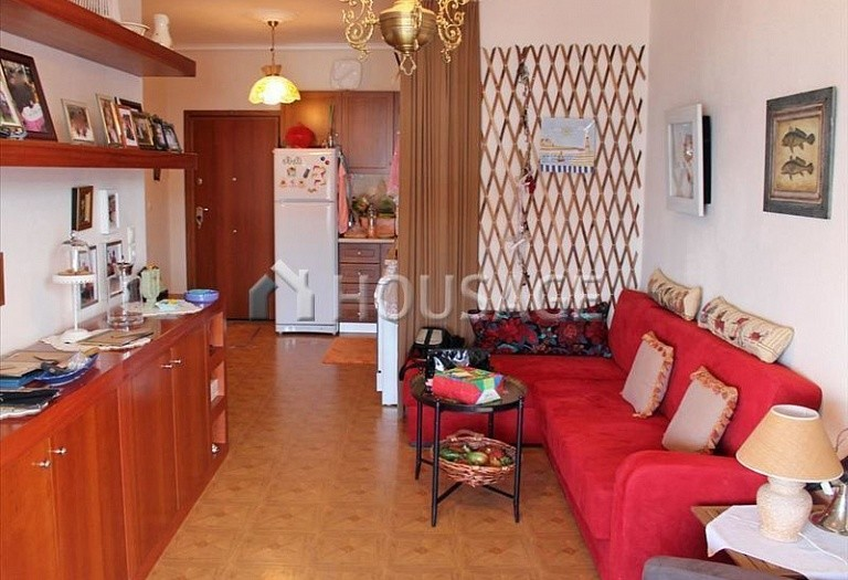 1 bed flat for sale in Korinos, Pieria, Greece, 58 m² - photo 3