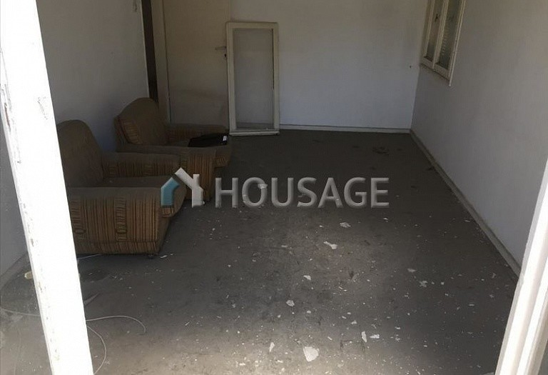 3 bed flat for sale in Kalamaria, Salonika, Greece, 84 m² - photo 6