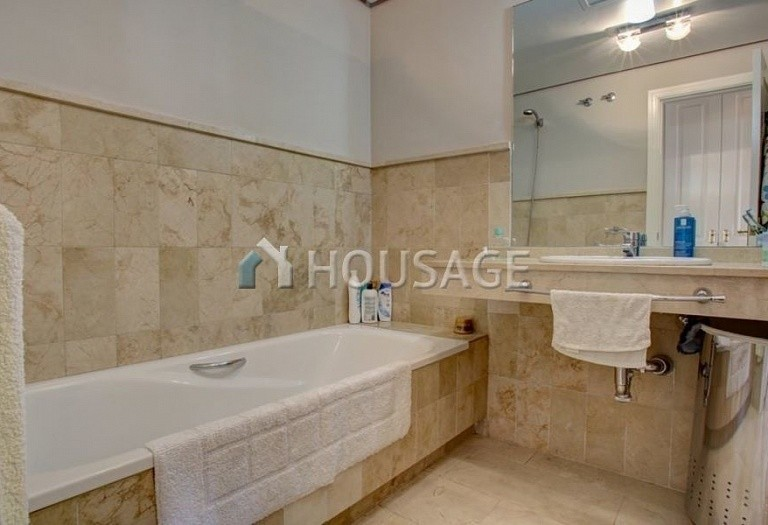 Townhouse for sale in Nagueles, Marbella, Spain, 475 m² - photo 10