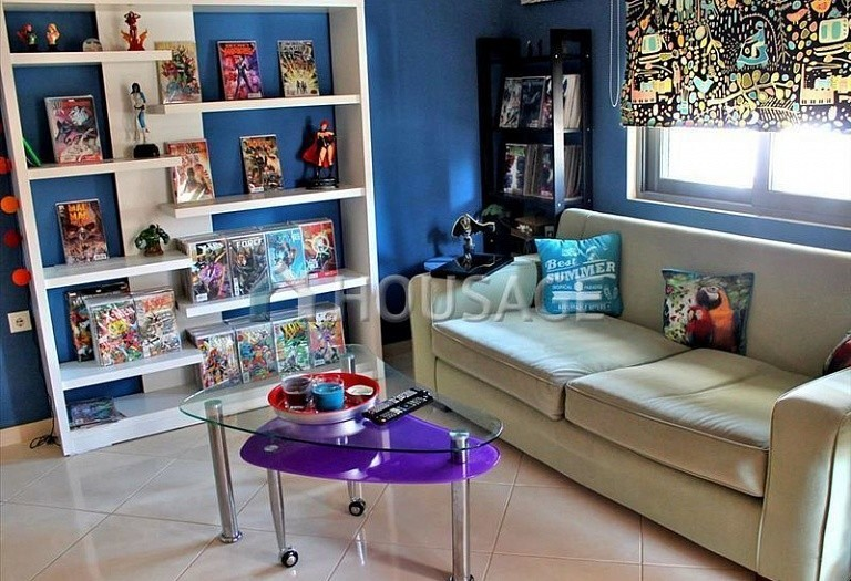 1 bed flat for sale in Spata, Athens, Greece, 55 m² - photo 3
