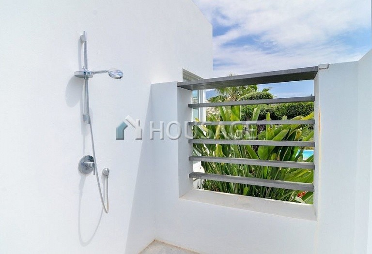 Villa for sale in Nueva Andalucia, Marbella, Spain, 401 m² - photo 10