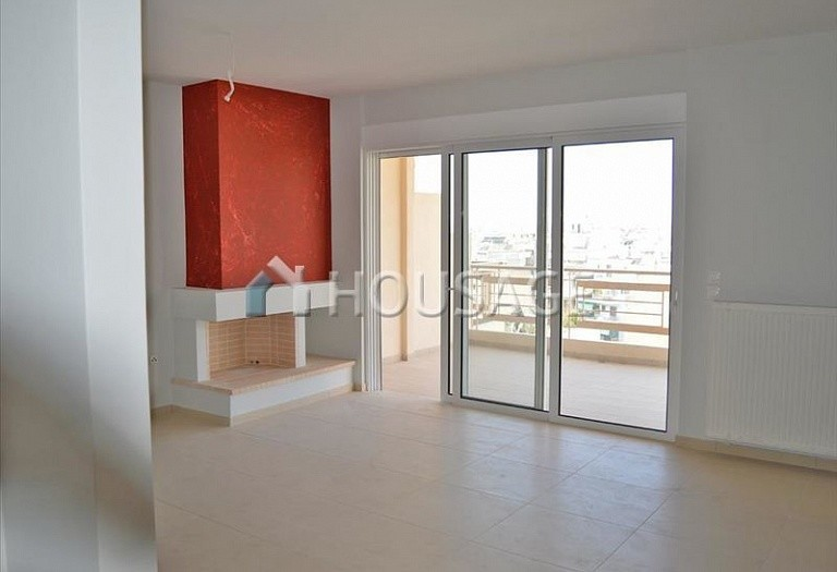 1 bed flat for sale in Nea Filadelfeia, Athens, Greece, 44 m² - photo 13