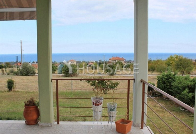 4 bed a house for sale in Leptokarya, Pieria, Greece, 160 m² - photo 4