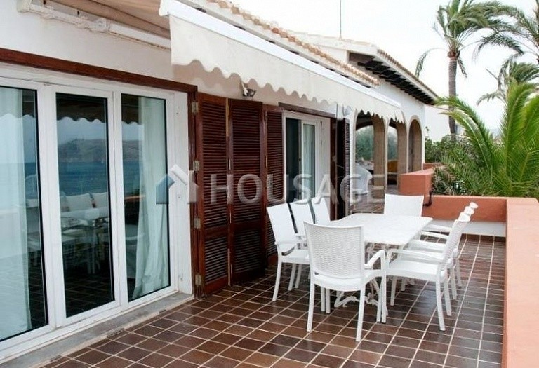 5 bed villa for sale in Montanar II, Javea, Spain, 550 m² - photo 11