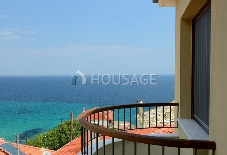 2 bed villa for sale in Potamia, Kavala, Greece, 70 m² - photo 5