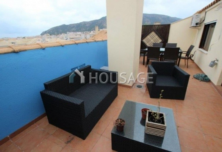 3 bed apartment for sale in Albir, Spain, 86 m² - photo 5