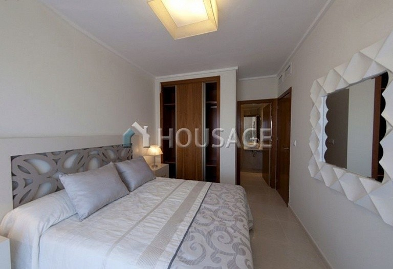3 bed apartment for sale in Los Alcázares, Spain, 100 m² - photo 2