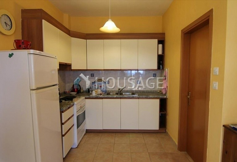 1 bed flat for sale in Nikitas, Sithonia, Greece, 47 m² - photo 6