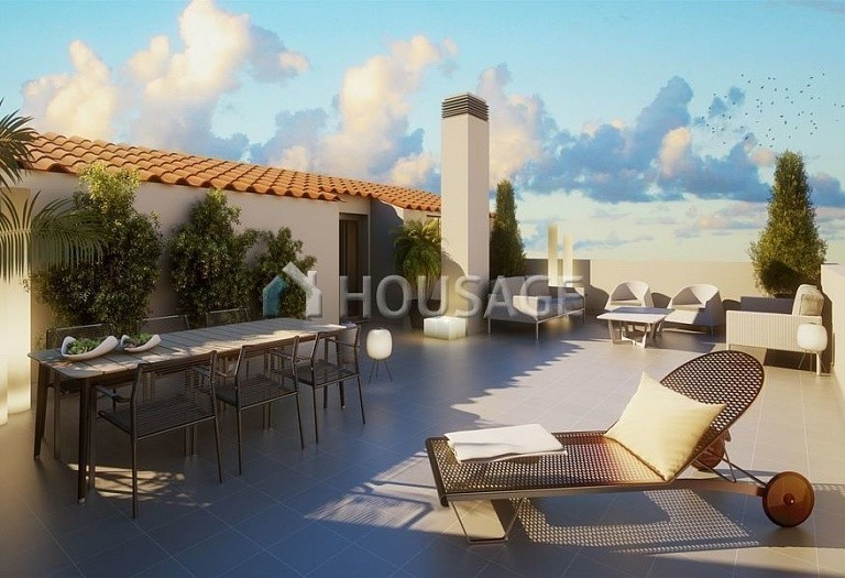 4 bed flat for sale in Sabadell, Spain, 192 m² - photo 7