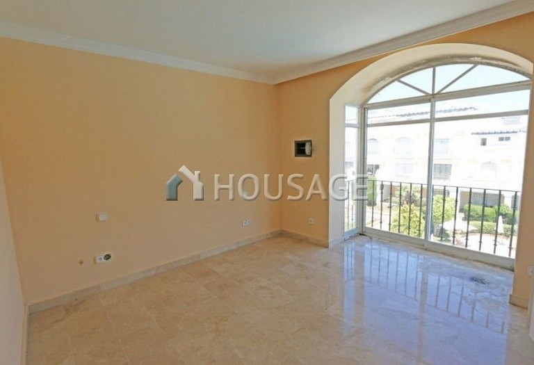 Flat for sale in Nueva Andalucia, Marbella, Spain, 157 m² - photo 11