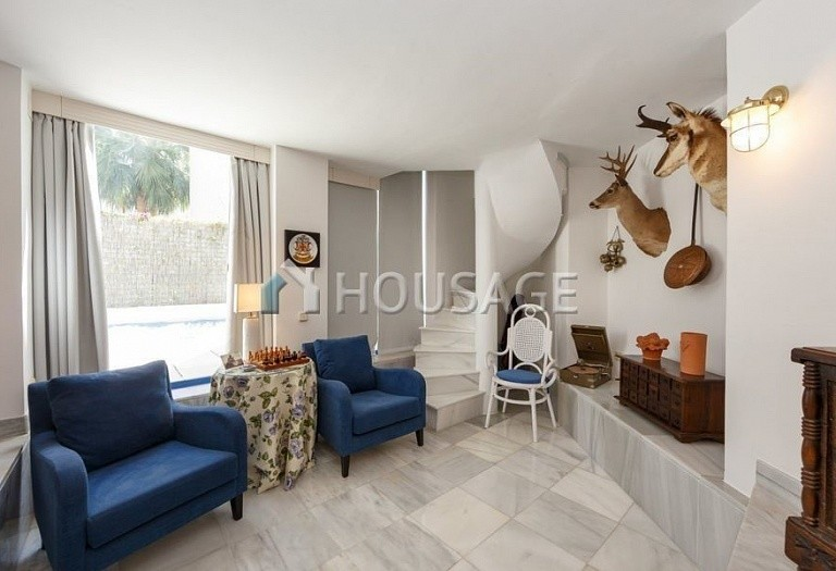 Apartment for sale in Marbella, Spain, 366 m² - photo 5