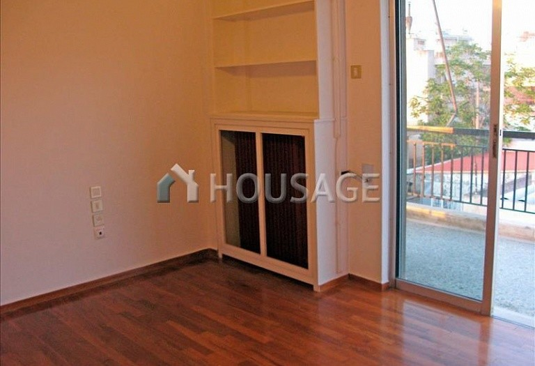 2 bed flat for sale in Vyronas, Athens, Greece, 92 m² - photo 7