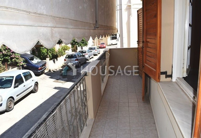 3 bed flat for sale in Heraklion, Heraklion, Greece, 95 m² - photo 14