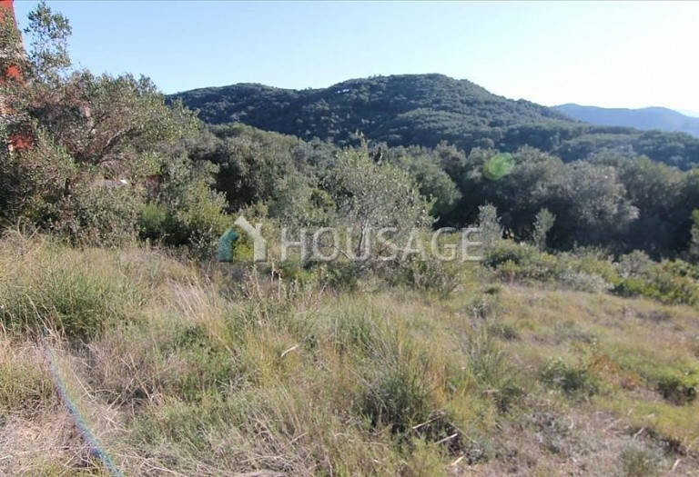 Land for sale in Agios Stefanos, Kerkira, Greece - photo 4