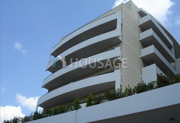 1 bed flat for sale in Piraeus, Athens, Greece, 59 m² - photo 4