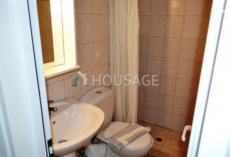 1 bed flat for sale in Glyfada, Kerkira, Greece, 34 m² - photo 14