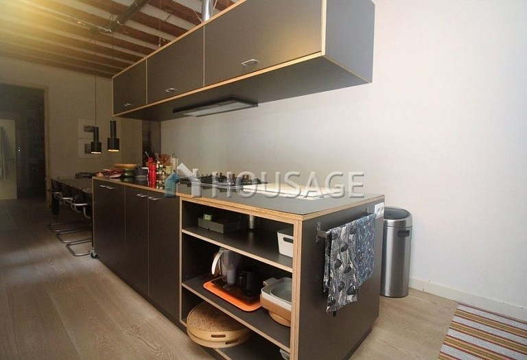 3 bed flat for sale in Gothic Quarter, Barcelona, Spain, 140 m² - photo 10