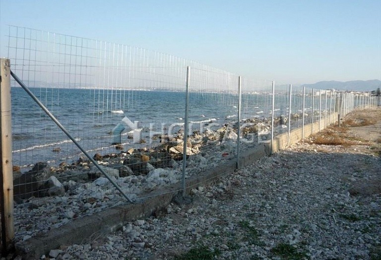 Land for sale in Assos, Cephalonia, Greece, 3600 m² - photo 3