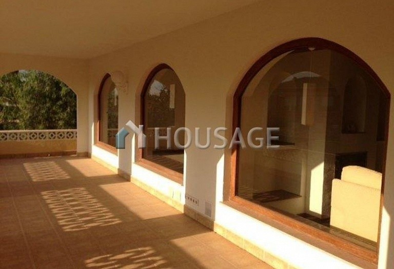 5 bed villa for sale in Orihuela Costa, Spain, 400 m² - photo 9