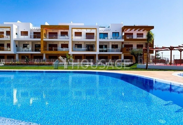 3 bed apartment for sale in Orihuela, Spain, 124 m² - photo 17