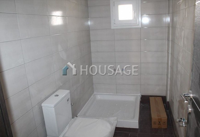 3 bed flat for sale in Thermi, Salonika, Greece, 109 m² - photo 9
