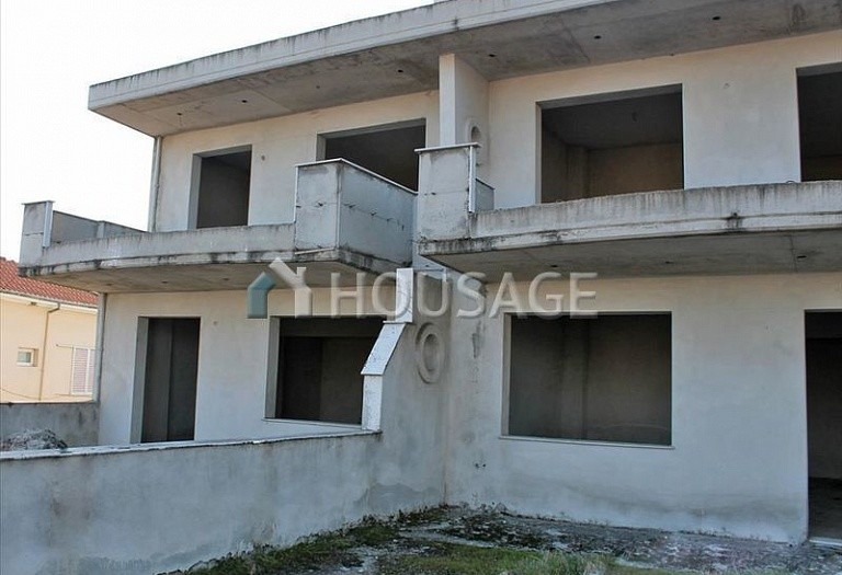 2 bed flat for sale in Kallithea, Pieria, Greece, 115 m² - photo 4