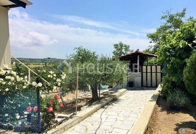 3 bed a house for sale in Epanomi, Salonika, Greece, 260 m² - photo 20
