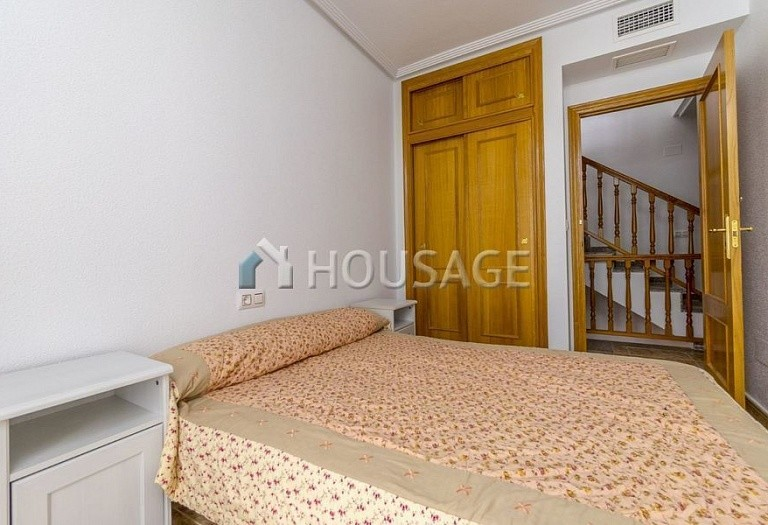 2 bed townhouse for sale in Orihuela, Spain, 73 m² - photo 12