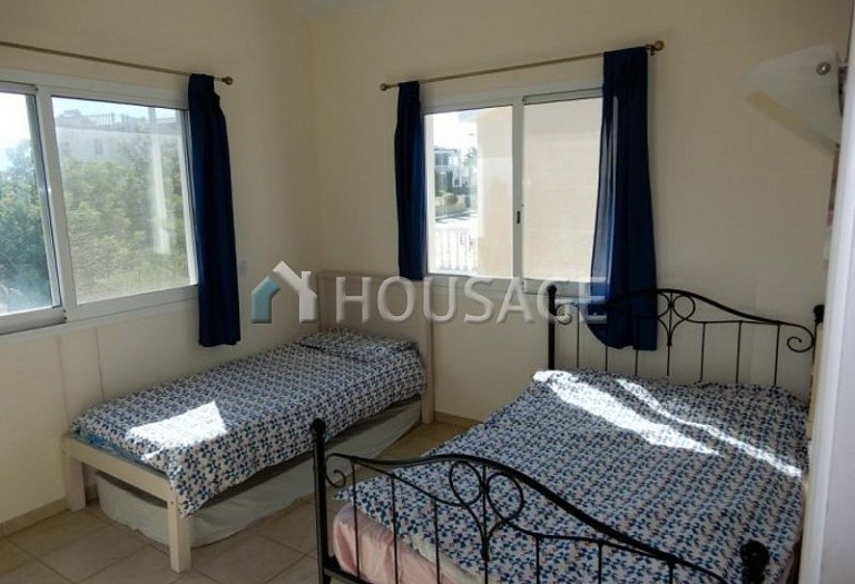 3 bed villa for sale in Pegeia, Pafos, Cyprus, 140 m² - photo 16
