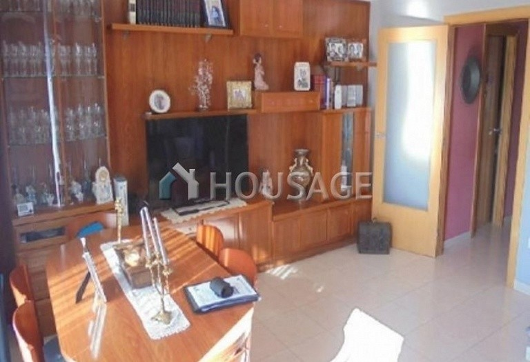 4 bed townhouse for sale in Barcelona, Spain, 216 m² - photo 7